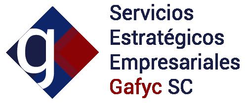 Gafyc SC